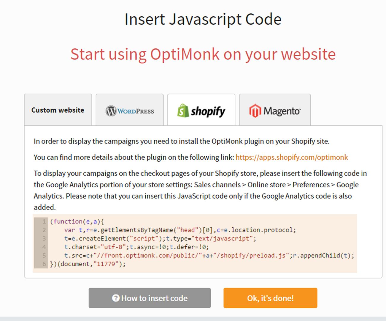 Javascriptg Detect If Javascript Is Disabled